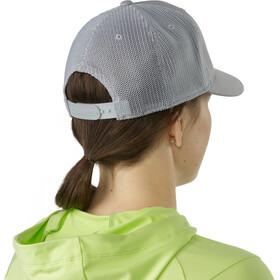 Arc'teryx Short Brim Trucker Hat pegasus